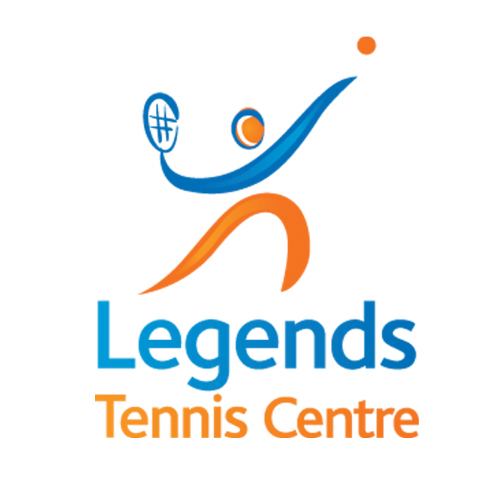 Legends Tennis